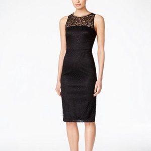 Dresses & Skirts - Jessica Simpson lace dress